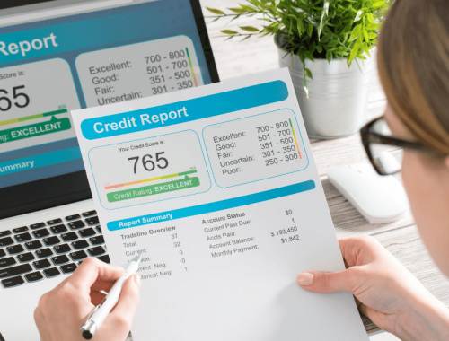 Does Deferring Debt Payments Amid Covid-19 Hurt Your Credit Score?