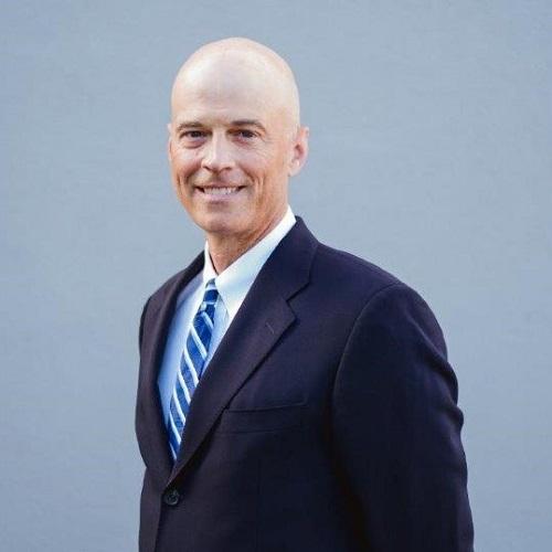 Derek L Chase - Licensed Insolvency Trustee BC