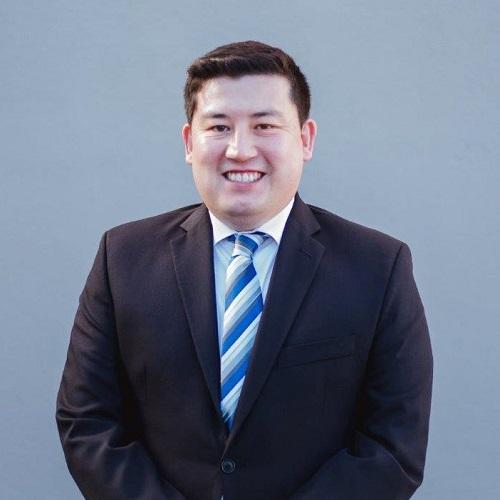 Len Hiquebran - Licensed Insolvency Trustee BC