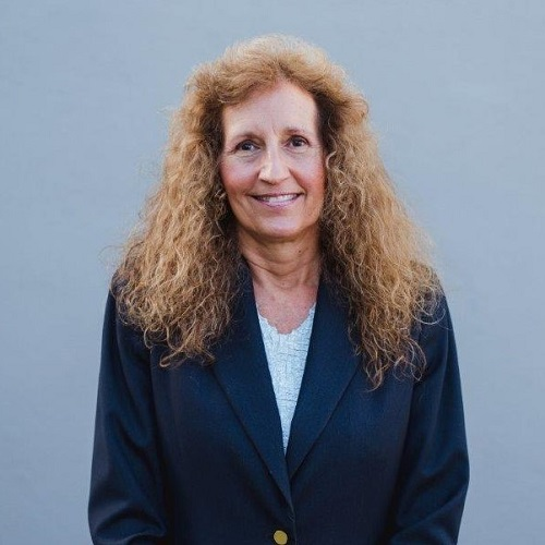 Elinor Warner - Insolvency Administrator BC