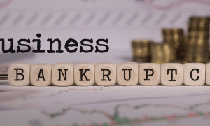 Wage Earner Protection Program: Help for Employees During Bankruptcy