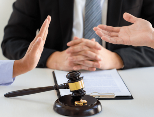 Understanding the Bankruptcy Mediation Process
